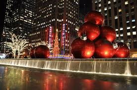 9 best things about new york at