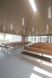 442 best church images on pinterest architecture architecture