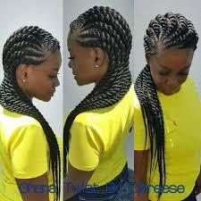 ghana braiding hairstyles best 25 ghana braids ideas on pinterest black braids cornrolls