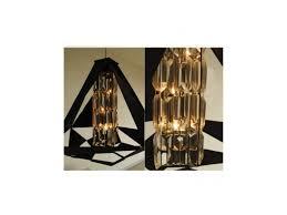 focus de lightings singapore online shop