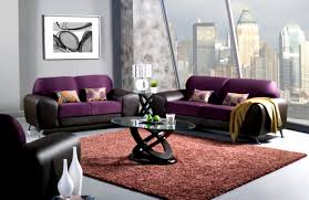 sofa and loveseat sets under 500 lovely sofa and loveseat sets under 500 2018 couches ideas