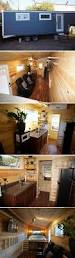 a 240 sq ft tiny house currently available for sale in pasadena