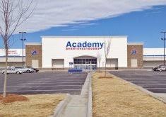 academy sports and outdoors phone number charming academy sports sc academy sports outdoors