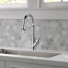 Brantford Kitchen Faucet Kitchen Faucet Moen Brantford Kitchen Faucet Moen Single Handle