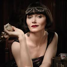 miss fisher hairstyle miss fisher s murder mysteries