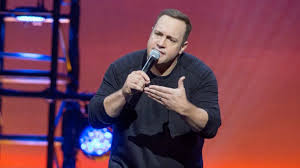tattoo nation netflix never don t give up review kevin james netflix special is amusing