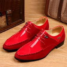 wedding shoes brands new 2015 men oxfords men dress shoes color pointed toe