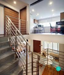 Reno Interior Design by 40 Best Hdb Maisonettes Em Images On Pinterest Singapore Home