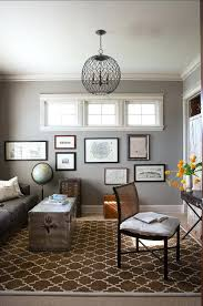 best color scheme for home office best color schemes for home
