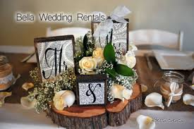 photo centerpieces centerpiece rentals wedding centerpiece rentals guest table