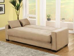 Convertible Sofa Beds Sleeper Sofas And Convertible Sofa Beds