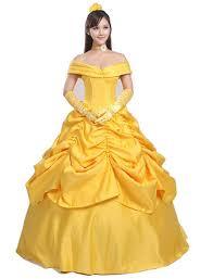 Beauty Beast Halloween Costumes Buy Wholesale Halloween Costume Princess Women