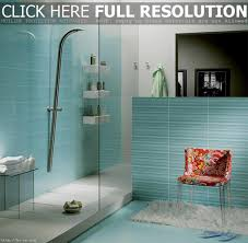 Blue Bathrooms Decor Ideas Magnificent Pictures Of Retro Bathroom Tile Design Ideas