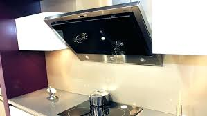cuisine qualité prix cuisine meilleur qualite prix meilleur hotte de cuisine hotte de