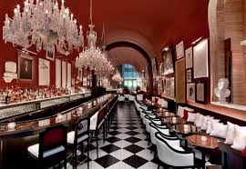 Luxury Hotels Nyc 5 Star Hotel Four Seasons New York Luxury Hotel In Manhattan Nyc Baccarat Hotel