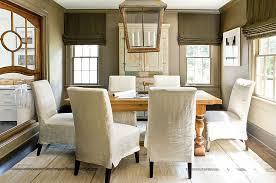 Skirted Dining Chair Beautify Your Ikea Sofa With Custom Long Skirt Slipcovers
