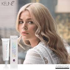 keune 5 23 haircolor use 10 for how long on hair keune haircosmetics lb home facebook