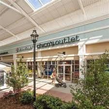 tanger outlets houston black friday tanger outlets announces thanksgiving hours greensboro triad