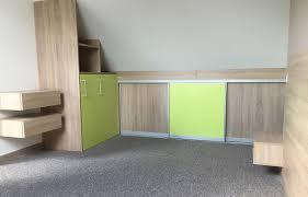 meuble chambre sur mesure dressing sur mesure et chambre
