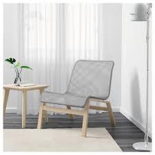 Ikea Chairs For Living Room Chair Ikea Chairs Living Room Ikea Sofa Clearance