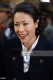 matt lauer haircut ann curry on the today show photos and images getty images