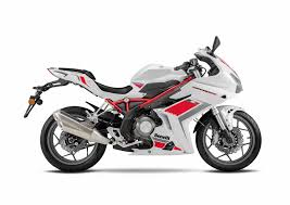 honda cbr bikes in india upcoming bikes in india 2017 u0026 2018 launch date price