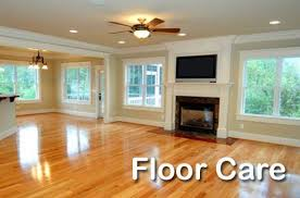 hardwood floor care raleigh hardwood floors wake forest hardwood floor refinishing