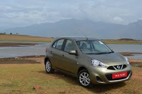 nissan micra 2016 next gen nissan micra to come in late 2016