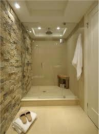 Bathroom Natural Natural Look 8 Bathroom Tile Trends Homeportfolio