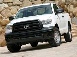 2010 toyota tundra 2010 toyota tundra work truck test drive v8 offers back to