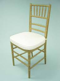 chairs for rental rentals in miami