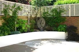 cheap garden design ideas patio ideas on a budget small garden ideas on a budget uk with