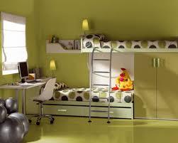 bedroom design new fascinating twins kids bedroom alternative