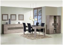 Mobilier Chambre Contemporain by Belot Meubles Catalogue Catalogue Fabricant De Mobilier Design