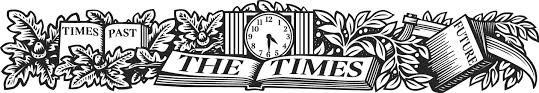 clipart of a retro vintage black and white jack the giant killer 6 the times u0026 the sunday times