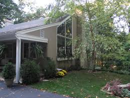 exterior paint sweet how to choose exterior paint colors for