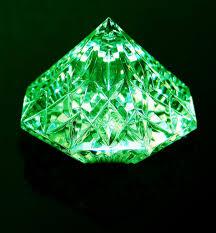 Emerald Lexicolatry Why Is Ireland Called U0027the Emerald Isle U0027