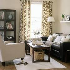 Living Room Decor With Brown Leather Sofa Living Room Ideas Creative Ornaments Brown Living Room