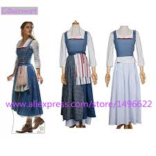 Halloween Belle Costume Halloween Belle Costume Promotion Shop Promotional Halloween