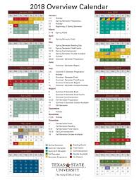 what is date for thanksgiving 2014 academic calendar office of the university registrar texas