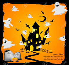 halloween background for kids images kids halloween background