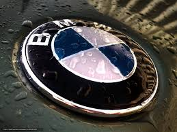 logo bmw 3d 128 best bmw logo images on pinterest bmw logo car and brochures