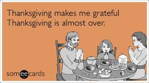 the funniest thanksgiving someecards pictures huffpost