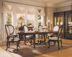 American Drew Dining Room Furniture Furniture Fascinating American Drew Dining Chairs