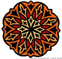 armenian ornament rugs ornament armenia and patterns