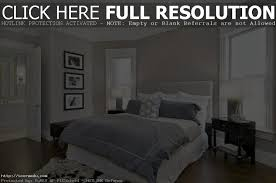 How To Decorate My House Help Decorate My House Decorate My Home Home Decoration Best