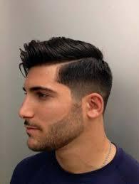 regueler hair cut for men men s haircut regular with razor edge heads up barber and beauty