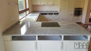 keramik arbeitsplatte k che keramik arbeitsplatte küche uruenavilladellibro info
