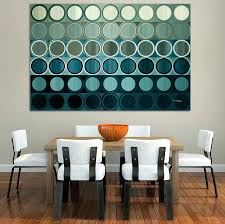 Home Decor Ebay Contemporary Wall Decor Medium Size Of Room Wall Metal