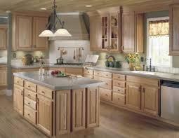 country style kitchen islands kitchen ideas contemporary kitchen island country style kitchen